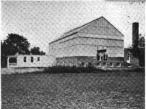 usmpc-studio-forty-fort