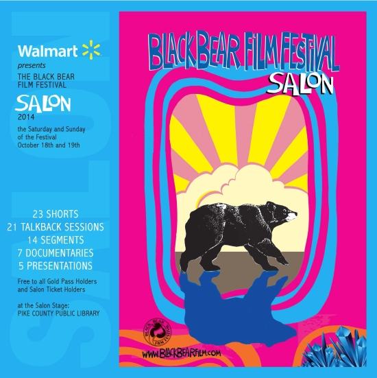 bbff14-Salon__Page_1